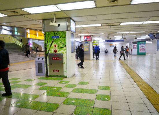 hanshinumeda_station2