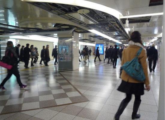 hanshinumeda_station3