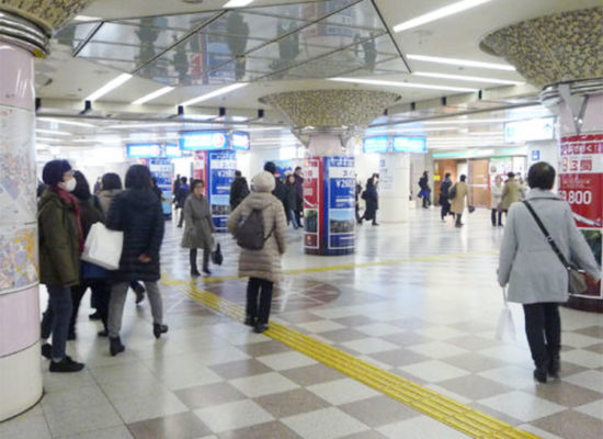 hanshinumeda_station4