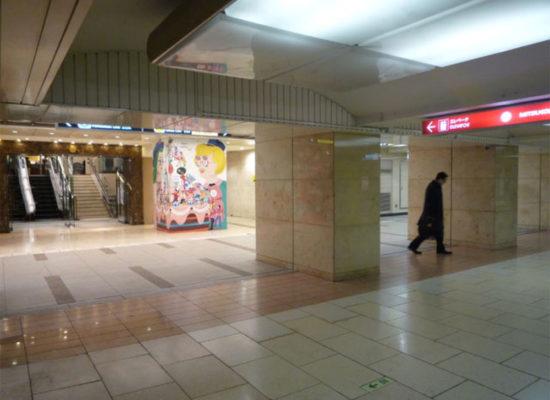 mitsukoshi_nihonashi1