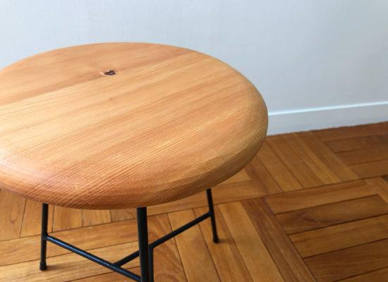 stool03