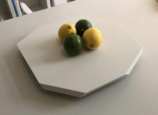 plate_white01
