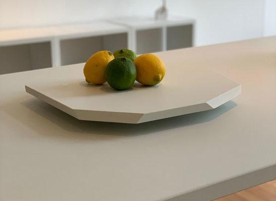plate_white02