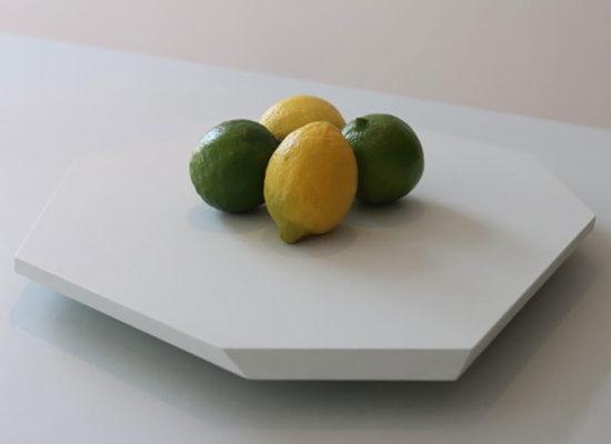 plate_white04
