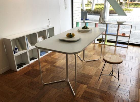 table_bandw04
